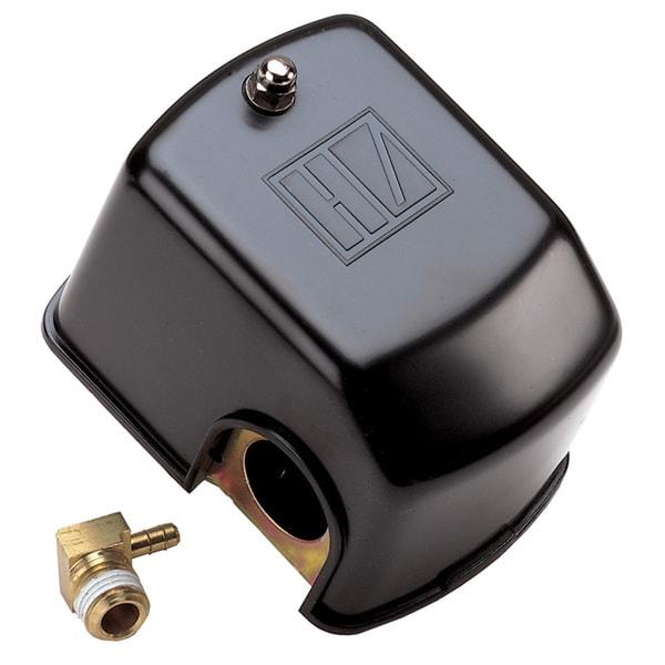 Parts 2 O TC2151-P2 Well Pump Pressure Switch