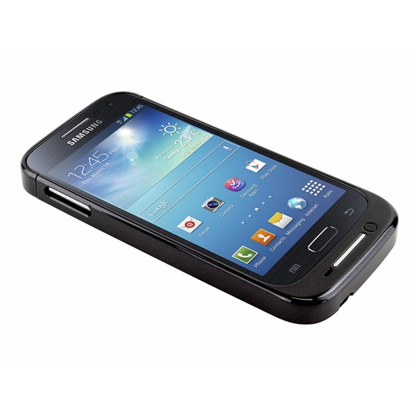 Falcon Power Bank Samsung Galaxy S4 Battery Charger Case 21269850