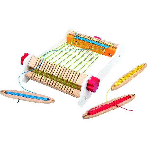 Hape My First Loom