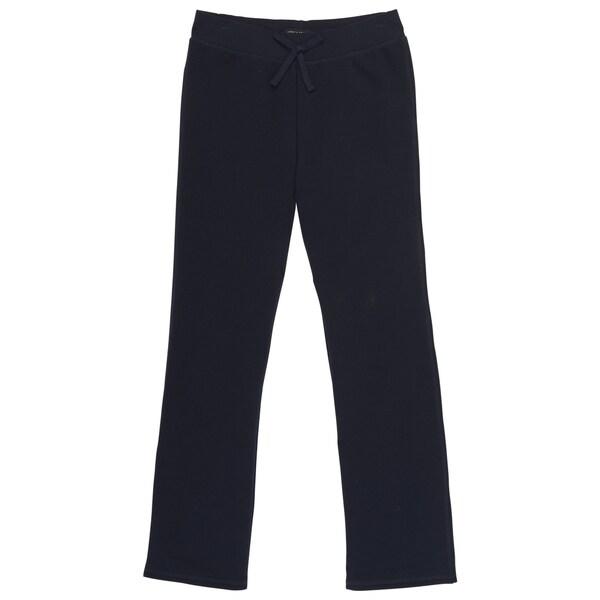 French Toast Girls' Fleece Pants