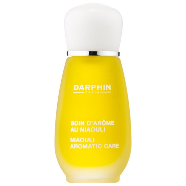 Darphin 0.5-ounce Niaouli Aromatic Care
