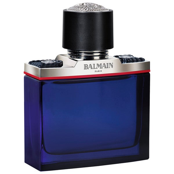 Pierre Balmain Balmain Homme Men's 3.4-ounce Eau de Toilette Spray (Tester)