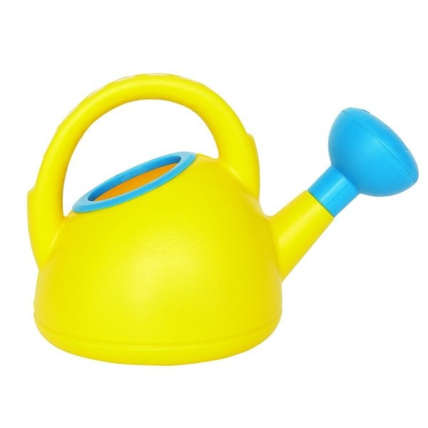 Hape Garden Watering Can