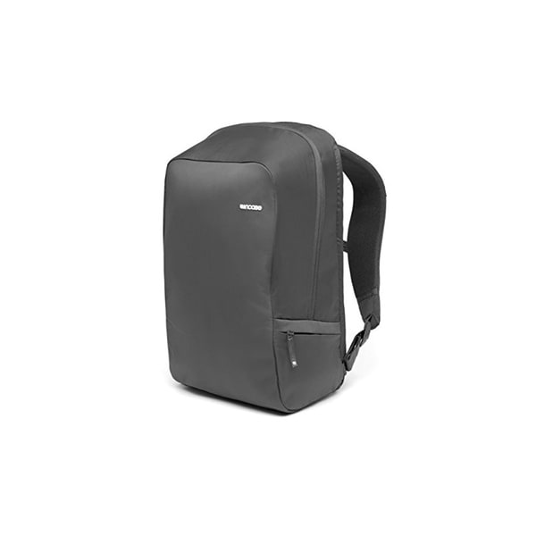 Incase Icon Charcoal Compact 15-inch Laptop Backpack