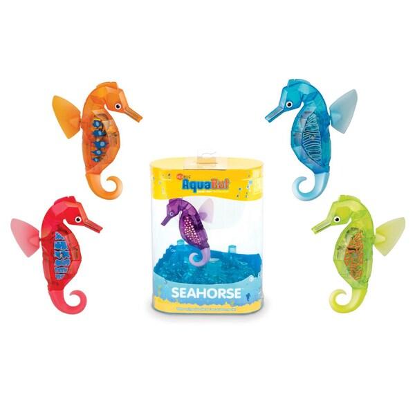Hex Bug 460-4088 Seahorse Aquabot Assorted Colors 21297952