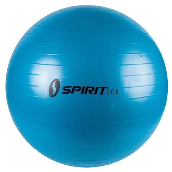 Spirit TCR 002001 55CM Teal Gymball