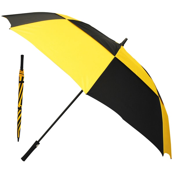 "Chaby International 7800 62"" Golf Umbrella Assorted Colors"