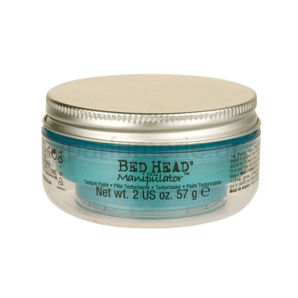 TIGI Bed Head 2-ounce Manipulator