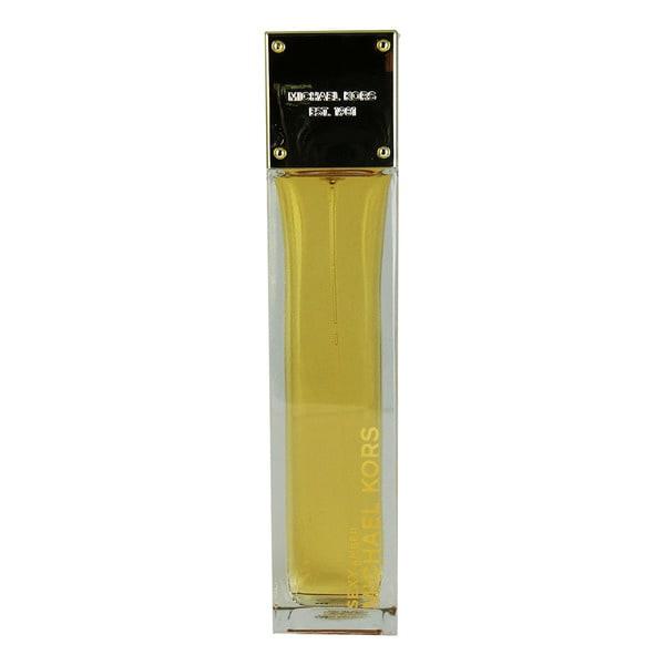 Michael Kors Sexy Amber Women's 3.4-ounce Eau de Parfum Spray (Tester)