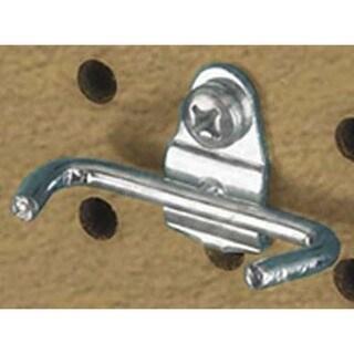 Triton 100 DuraHook Plier Holder
