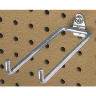 "Triton 618 5-3/4"" DuraHook Double Rod Hook"