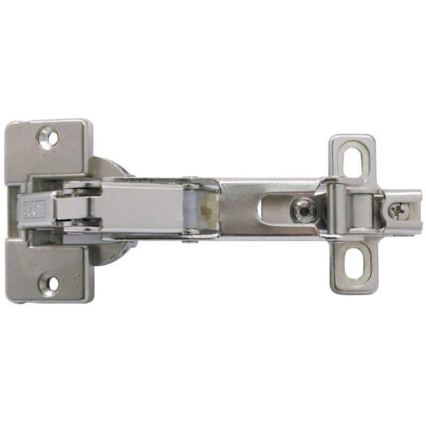 Ultra Hardware 34865 Concealed Hinge