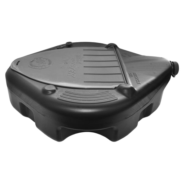 Flotool International 11865 Mess Buster Oil Pan