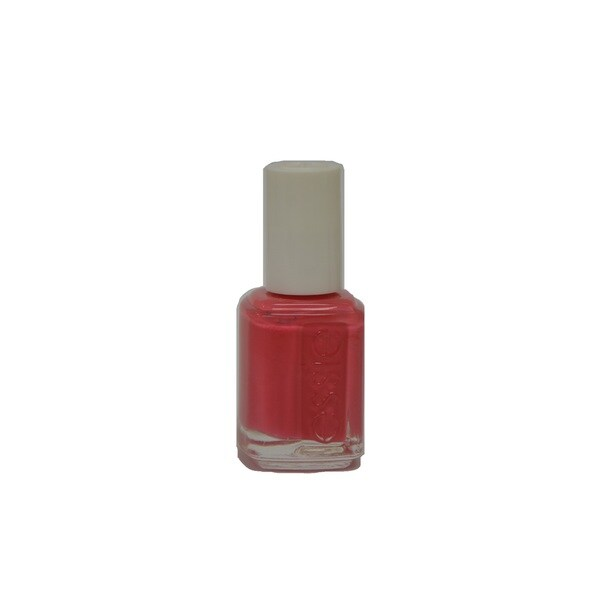 Essie Infatuation Nail Lacquer