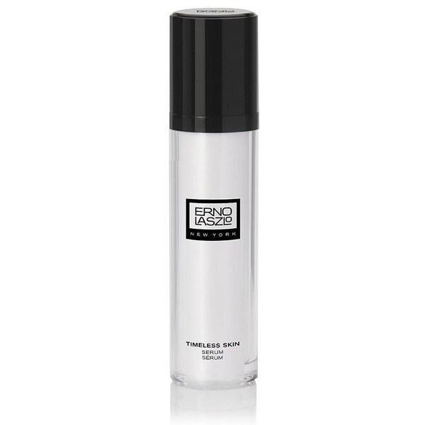 Erno Laszlo Timeless Skin 1.7-ounce Serum