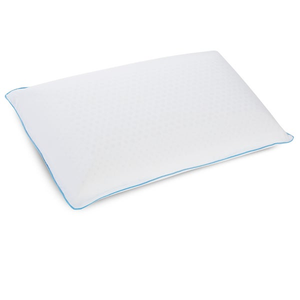 Postureloft Cool Sleep Firm Latex Pillow