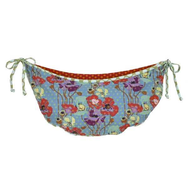 Cotton Tale Girls' Lagoon Cotton Toy Bag 21329766