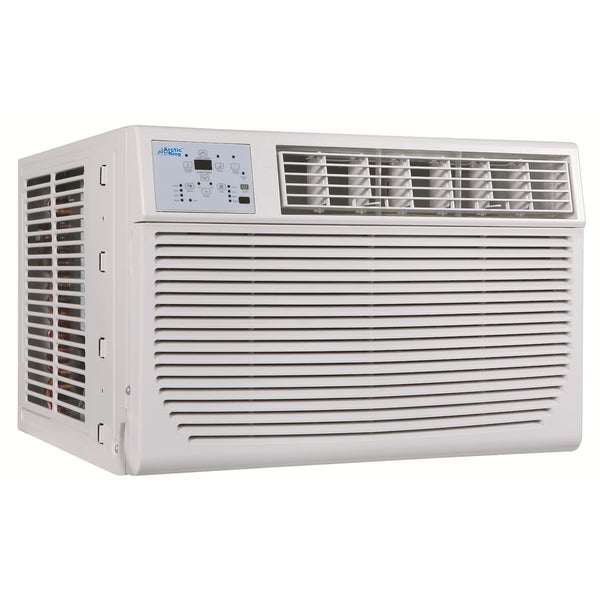Arctic King AKSO08ER51 8K BTU Slideout Air Conditioner-Heater 21334159