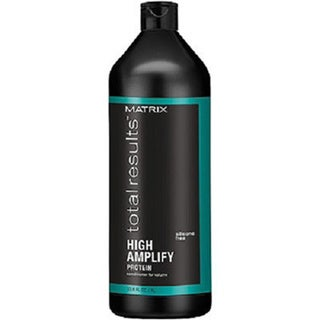Matrix Total Results 33.8-ounce High Amplify Protein Conditioner