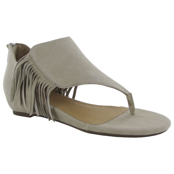 Adam Tucker By Me Too Womens Adina Sandals