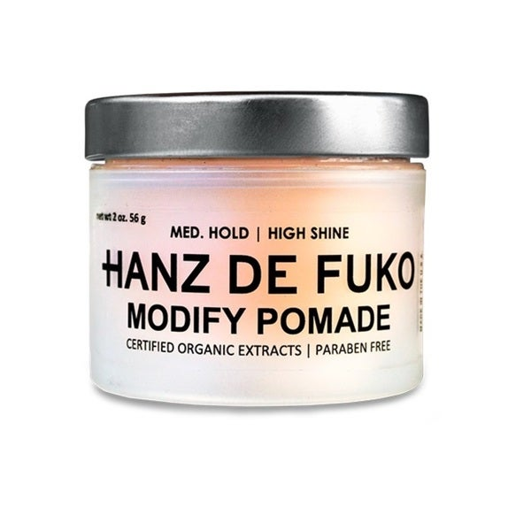 Hanz De Fuko 2-ounce Modify Pomade