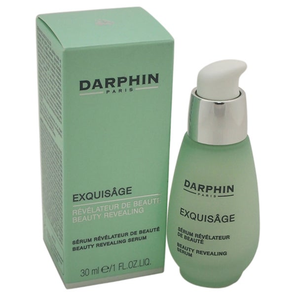 Darphin Exquisage 1-ounce Beauty Revealing Serum