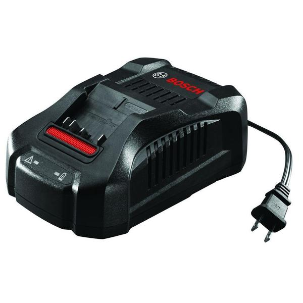 Bosch 36-Volt Lithium-Ion 30-Minute Fast Battery Charger