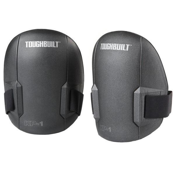 TOUGHBUILT Ultra-Light Knee Pads