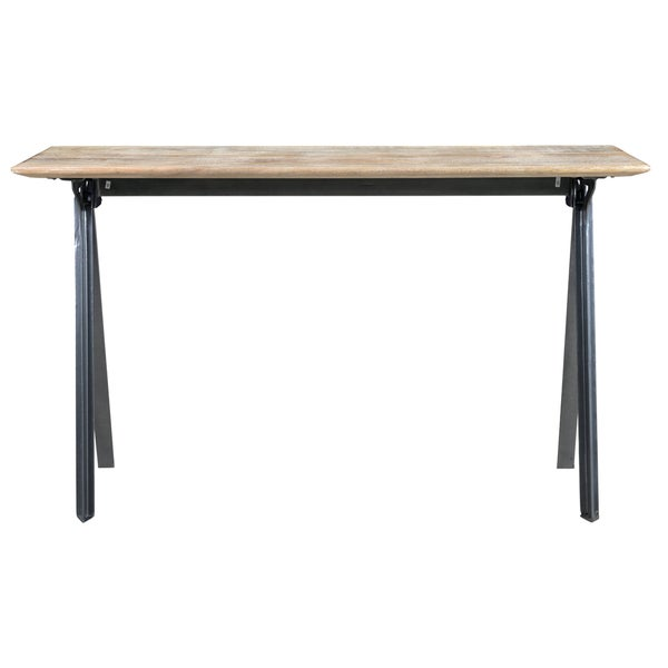 Caribou Dane Vega Console Table