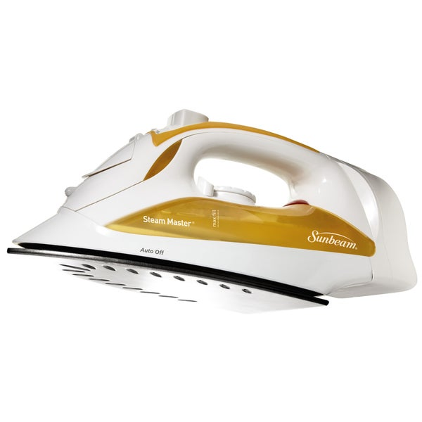 Sunbeam GCSBCL-212-000 Steam Master Iron