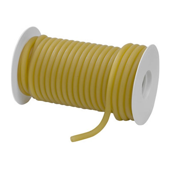 DMI Reel Latex Tubing