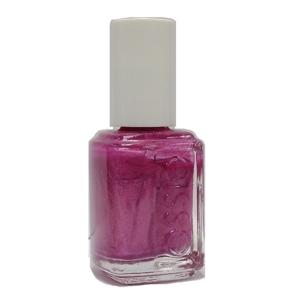 Essie China Doll Nail Lacquer