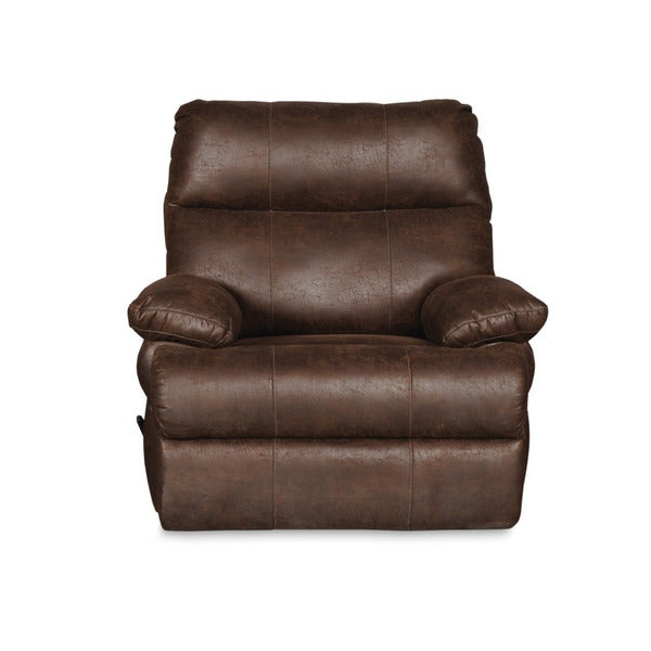 Riley Fixed Base Recliner