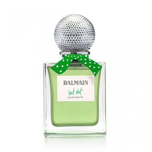Pierre Balmain Vent Vert Women's 2.5-ounce Eau de Toilette Spray (Tester)