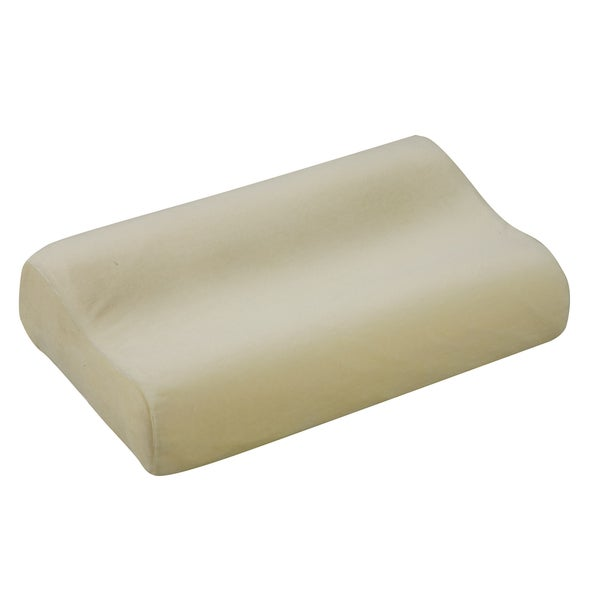 DMI Large Memory Foam Pillow