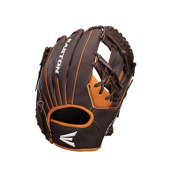 Core Pro 11.25 Ball Glove Right Hand Throw