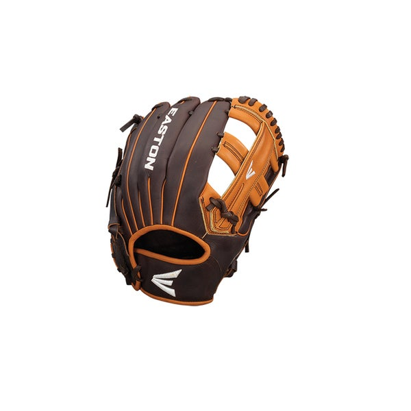 Core Pro 11.75 Ball Glove Right Hand Throw