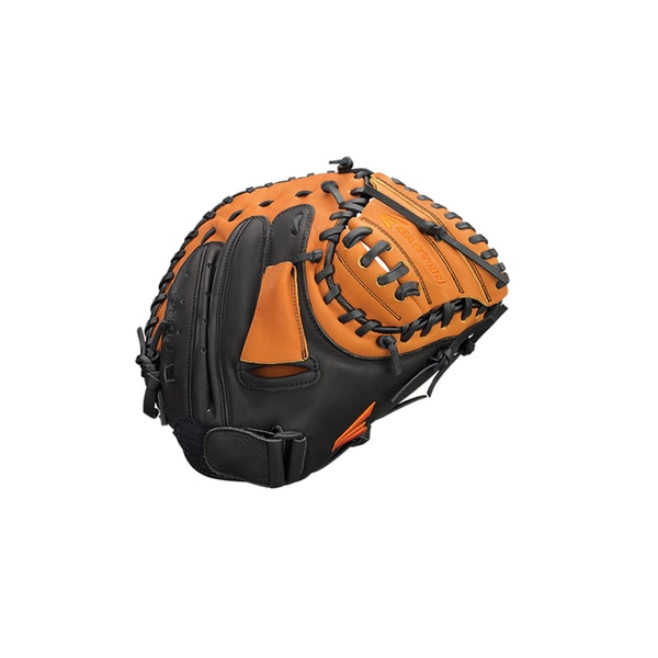 Future Legend Catcher Glove Right Hand Throw