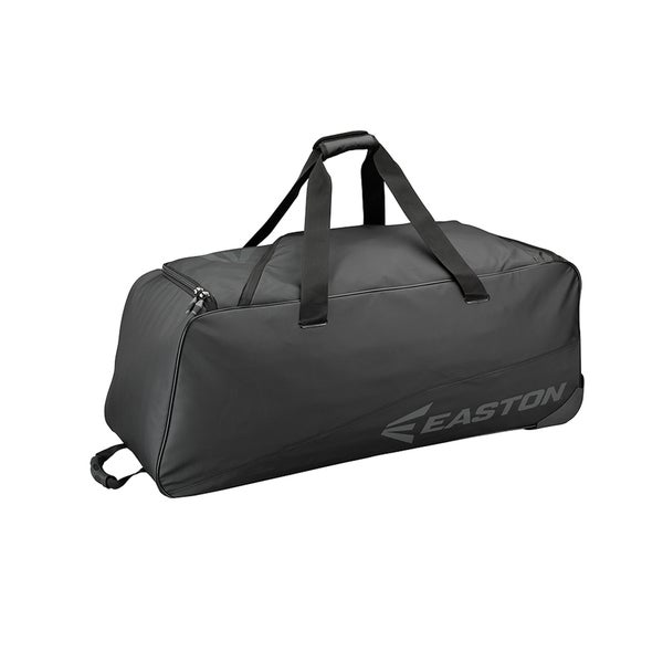 E500G Wheeled Equipment Bag