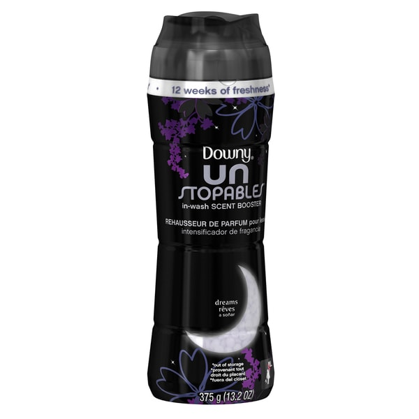 Ultra Downy 88999 13.2 Oz Downy Unstoppable Dreams Scent Beads