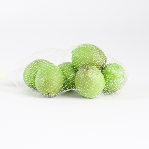 Faux Limes - 6 pieces