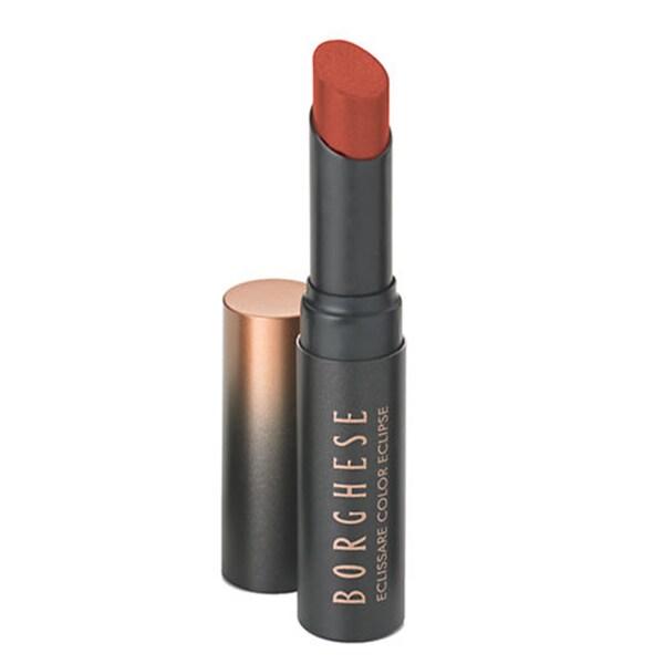 Borghese Eclissare Color Eclipse Colorstuck Swoon Lipstick