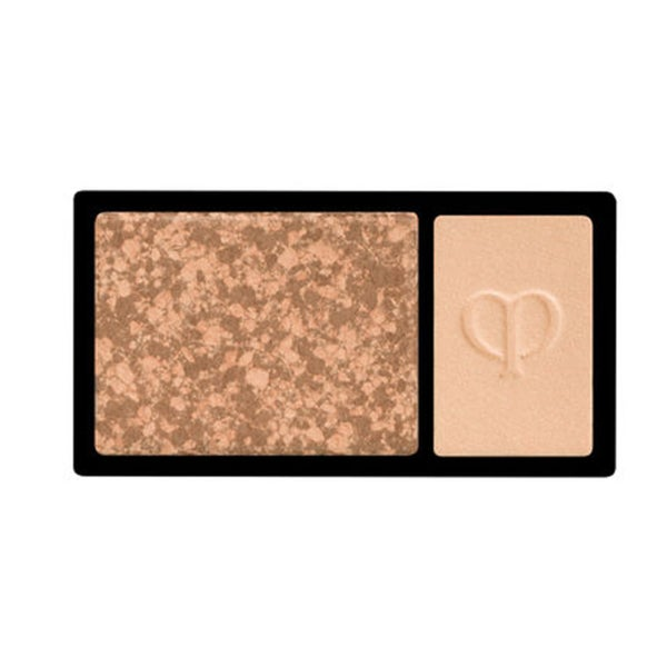 Cle De Peau Beaute Cheek Color Duo No.5 Refill