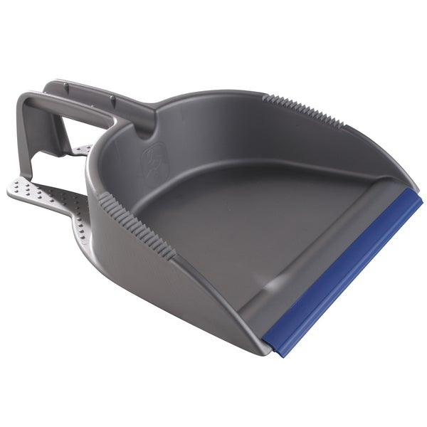 Mr Clean 444370 Mr. Clean Step On It Dust Pan