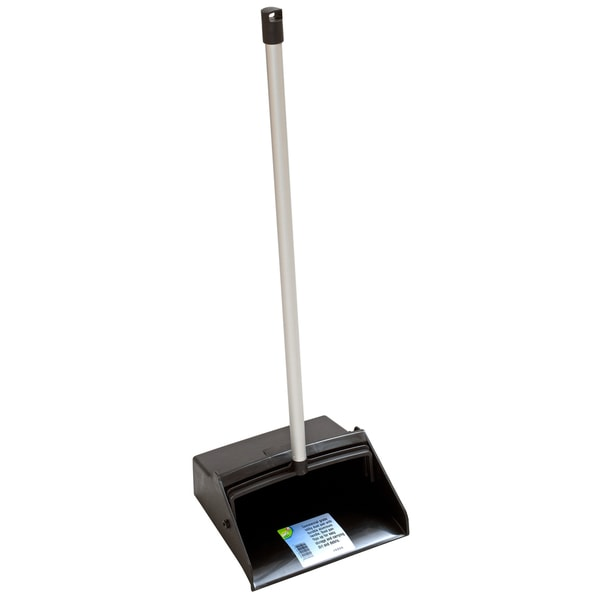 Laitner Brush Company 6998 Lobby Dust Pan