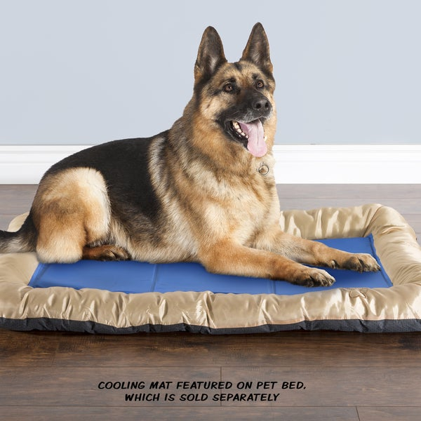 PETMAKER Self Cooling Pet Mat