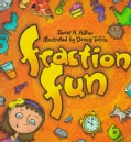 Fraction Fun (Paperback)