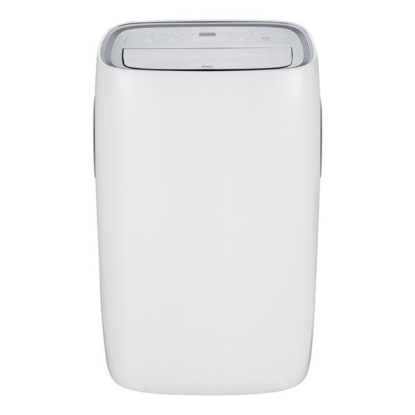 American Comfort 12000 BTU 4 in 1 Portable Heater, Air Conditioner, Fan, Dehumidifier 21430079