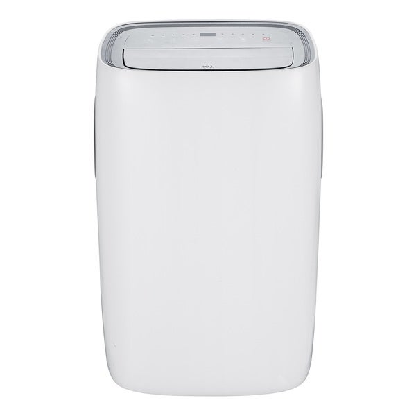American Comfort 12000 BTU 4 in 1 Powerful Portable Heater/Air Conditioner + Fan/Dehumidifier