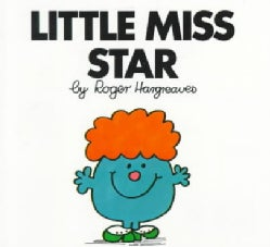 Little Miss Star (Paperback)